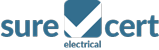 Sure Cert Electrical